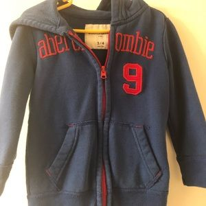 🆕🎄 Abercrombie sweater 🎄🆕